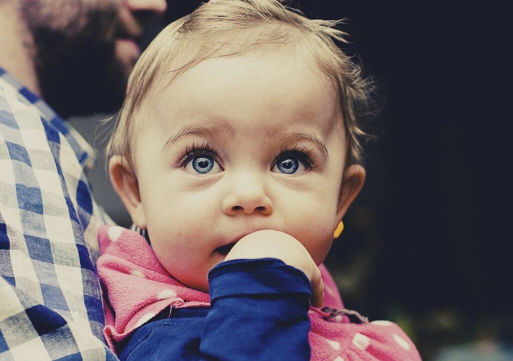 baby, child, toddler-933097.jpg